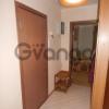 Продается квартира 1-ком 55 м²  Яна Полуяна, 47