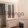 Продается квартира 1-ком 45 м²  Атарбекова, 5