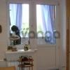 Продается квартира 1-ком 47 м²  Репина проезд, 5