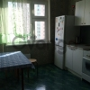 Продается квартира 1-ком 42 м²  Ковалева, 5