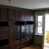 Продается квартира 1-ком 30 м²  Яна Полуяна, 50