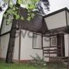 Сдается в аренду квартира 1-ком 30 м² Потехина,д.7