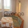 Сдается в аренду квартира 1-ком 44 м² 2-й Осоавиахимовский,д.12