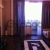 Сдается в аренду квартира 1-ком 50 м² Южный,д.4