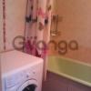 Сдается в аренду квартира 1-ком 42 м² Кантемировская,д.18к3, метро Кантемировская