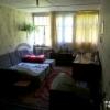 Сдается в аренду комнату в 3-ком квартире Пролетарская,д.10