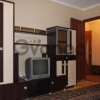 Сдается в аренду квартира 1-ком 36 м² Южнопортовая,д.8 , метро Кожуховская