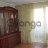 Сдается в аренду квартира 2-ком 46 м² Шипиловская,д.39к3, метро Щипиловская