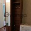 Сдается в аренду квартира 2-ком 38 м² Медиков,д.12, метро Кантемировская
