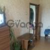 Сдается в аренду квартира 1-ком 36 м² Загорьевский,д.15, метро Кантемировская