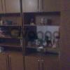 Сдается в аренду комната 2-ком 55 м² Ореховый,д.10к1, метро Домодедовская