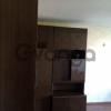 Сдается в аренду комната 2-ком 52 м² Мариупольская,д.5