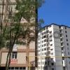 Продается квартира 2-ком 100 м² Макаренко