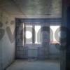 Продается квартира 1-ком 36 м² пер. Юртовский