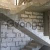 Продается квартира 1-ком 100 м² Макаренко