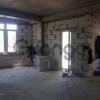 Продается квартира 1-ком 38 м² Тимирязева