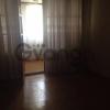 Продается квартира 1-ком 28 м² Чекменева