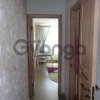 Продается квартира 1-ком 36 м² Дмитриевой
