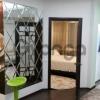 Продается квартира 2-ком 57 м² Тепличная