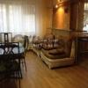 Сдается в аренду квартира 5-ком 98 м² ул. Героев Днепра, 7
