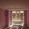 Продается квартира 2-ком 44 м² ул. Победы, 90/1, метро Нивки