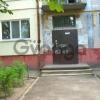 Продается квартира 2-ком 45 м² ул. Щербакова, 55, метро Нивки