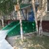 Продается Квартира 1-ком Ханты-Мансийский Автономный округ - Югра,  г Нижневартовск, ул Северная, д 74