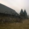 Дом с баней на хуторе с землёй до 10 гектар