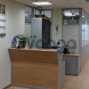 Сдается в аренду  офисное помещение 260 м² Академика анохина ул. 2 корп. 7