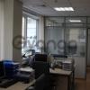 Сдается в аренду  офисное помещение 140 м² Академика анохина ул. 2 корп. 7