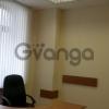 Сдается в аренду  офисное помещение 206 м² Головин б. пер. 12