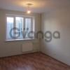 Сдается в аренду комната 3-ком 75 м² Валерия Гаврилина ул, 5, метро Парнас