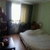 Продается квартира 2-ком 67 м² ул Академика Глушко, д. 2, метро Речной вокзал