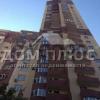 Продается квартира 1-ком 52 м² Жилянская