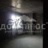 Продается квартира 2-ком 77 м² Донца Михаила
