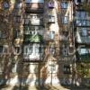 Продается квартира 2-ком 42 м² Чистяковская