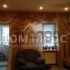 Продается квартира 1-ком 46 м² Лысенко