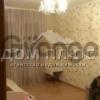 Продается квартира 1-ком 34 м² Малиновского Маршала