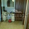 Продается квартира 3-ком 68 м² Юры Гната