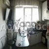 Продается квартира 3-ком 60 м² Гайдай Зои
