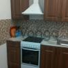 Сдается в аренду квартира 2-ком 60 м² Окружная Ул. 13, метро Алтуфьево