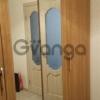 Сдается в аренду квартира 3-ком 76 м² Староандреевская,д.43