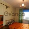 Сдается в аренду квартира 3-ком 80 м² Пятницкое,д.35к1, метро Пятницкое шоссе