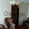 Сдается в аренду квартира 2-ком 36 м² Красный Октябрь,д.4