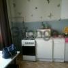 Сдается в аренду квартира 1-ком 54 м² Мира,д.7