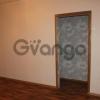 Сдается в аренду квартира 1-ком 77 м² 9 Гвардейской Дивизии,д.40стр40