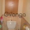 Сдается в аренду квартира 1-ком 32 м² Лебедянская,д.22к1, метро Орехово