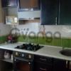 Сдается в аренду квартира 1-ком 30 м² Юбилейная,д.14стр14