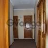 Сдается в аренду квартира 2-ком 52 м² Домодедовская,д.6к1, метро Орехово
