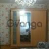 Сдается в аренду квартира 1-ком 30 м² д.45